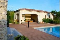 pool house piscine pool house de piscine prix infos pour bien le
