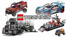lego technic 2018 brickfinder lego technic mack anthem truck more 2018