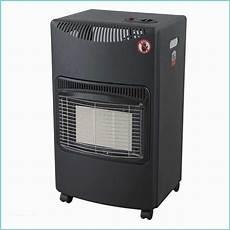chauffage ecologique pas cher chauffage gaz pas cher chauffage gaz caravane occasion a