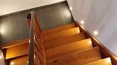 Automatische Led Treppenbeleuchtung Professional Aslt16
