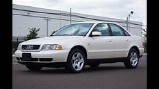 old car manuals online 1998 audi a6 transmission control 1998 audi a4 quattro 2 8l v6 5 speed manual youtube