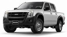 car owners manuals free downloads 2008 isuzu i 290 auto manual 2008 2012 holden colorado isuzu d max ra7 factory workshop repair manual download holden