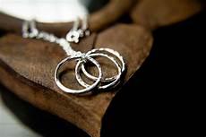 comment savoir si un bijou est en or comment savoir si un bijoux est en argent