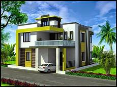 indian duplex house plans with photos house plan and design drawings provider india duplex
