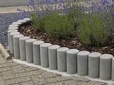bordure de jardin en beton bordure de jardin beton pas cher