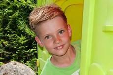 Kinderfrisuren Jungen 2015 - frisuren kinderfrisuren jungen