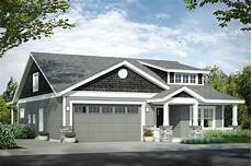 nantucket house plans nantucket 81952 the house plan company