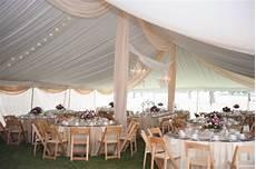 victorian vintage tent wedding rent today g k event rentals