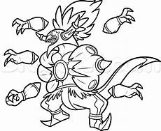 hoopa coloring pages bubakids