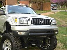 electronic stability control 1999 toyota tacoma xtra on board diagnostic system auto body repair training 2003 toyota tacoma xtra electronic toll collection mofford929 2003