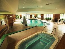 hotels cadillac michigan area evergreen resort au 127 2020 prices reviews cadillac