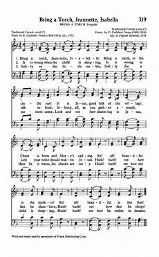 the worshipbook services and hymns page 319 hymnary org