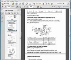 car service manuals pdf 2010 ford ranger auto manual ford ranger 2010 repair manual servicemanualspdf