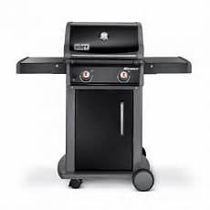 weber grill preise angebote weber kugelgrill backburner grill nachr 252 sten