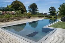 piscine de luxe piscine de luxe