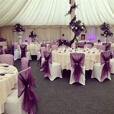 trend wedding ideas for chair covers and sashes we have