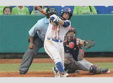 taiwan baseball schedule