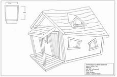 kids crooked house plans crooked playhouse plans crooked houses pinterest
