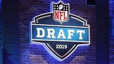 nfl draft 2019 live tracker fourth fifth sixth seventh round picks