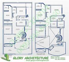 1 kanal house plan 1 kanal house plan 50 215 90 house plan glory architecture