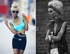 die besten 25 90er mode ideen auf 90er