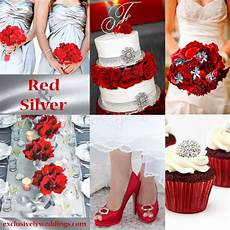winter wedding what s your color red wedding winter