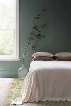 48 best wall color inspiration images pinterest