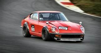 G Nose 240z S30  Datsun Z Pinterest Cars Sport F1