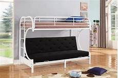 futon express top 10 best futon bunk bed in 2019 reviews thez7
