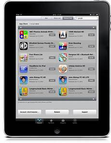 the app store has now over 10 000 ipad apps 78 are paid