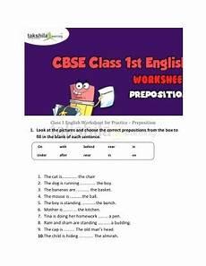 grammar worksheets for grade 5 cbse 25117 ppt practice grammar worksheet for cbse class 3 the adverb powerpoint presentation