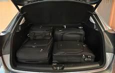 coffre mercedes gla mercedes gla review pictures auto express