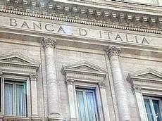 centrale rischi della d italia centrale rischi della d italia danno da