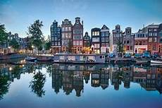caput mundi cool amsterdam