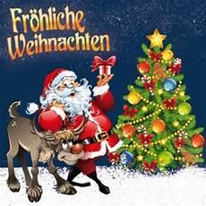 kostenlose weihnachtsbilder und weihnachtsmotive frohes