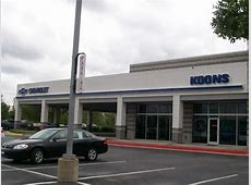 Koons White Marsh Chevrolet : White Marsh, MD 21162 Car