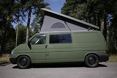 1000 images about bulli style on vw t4 syncro