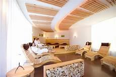 sauna ruheraum möbel sauna ruheraum m 246 bel