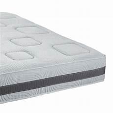 materasso naturale materasso lattice 100 naturale biomaterasso fascia
