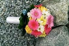 gerbera bridal bouquets lovetoknow