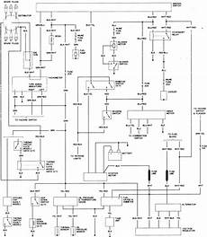 house wiring circuit diagram pdf home design ideas house wiring home electrical wiring