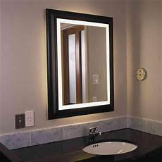 20 best collection of fancy bathroom wall mirrors mirror ideas