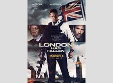 london has fallen full movie 123movies