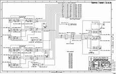 2013 peterbuilt wiring diagram for light 8 best images of peterbilt fuse panel diagram peterbilt 379 fuse panel diagram 2007 peterbilt
