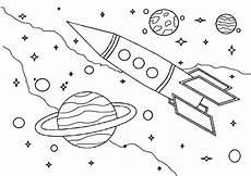 malvorlagen rakete real aglhk
