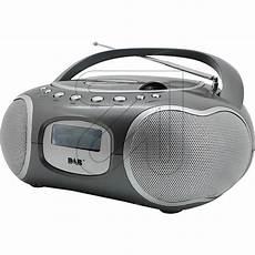 radio mit cd spieler stereo radio mit cd spieler scd 4200 radio und