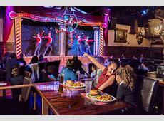 Top 10 Kid Friendly Restaurants in Orlando   BestofOrlando.com