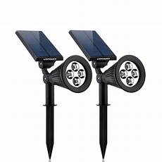 best solar spot light reviews of 2019 at topproducts com