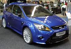 File Ford Focus Rs Ame Jpg