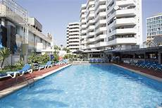 Cheap Apartments Magaluf by Magalluf Playa Apartments Adults Only Magaluf Updated